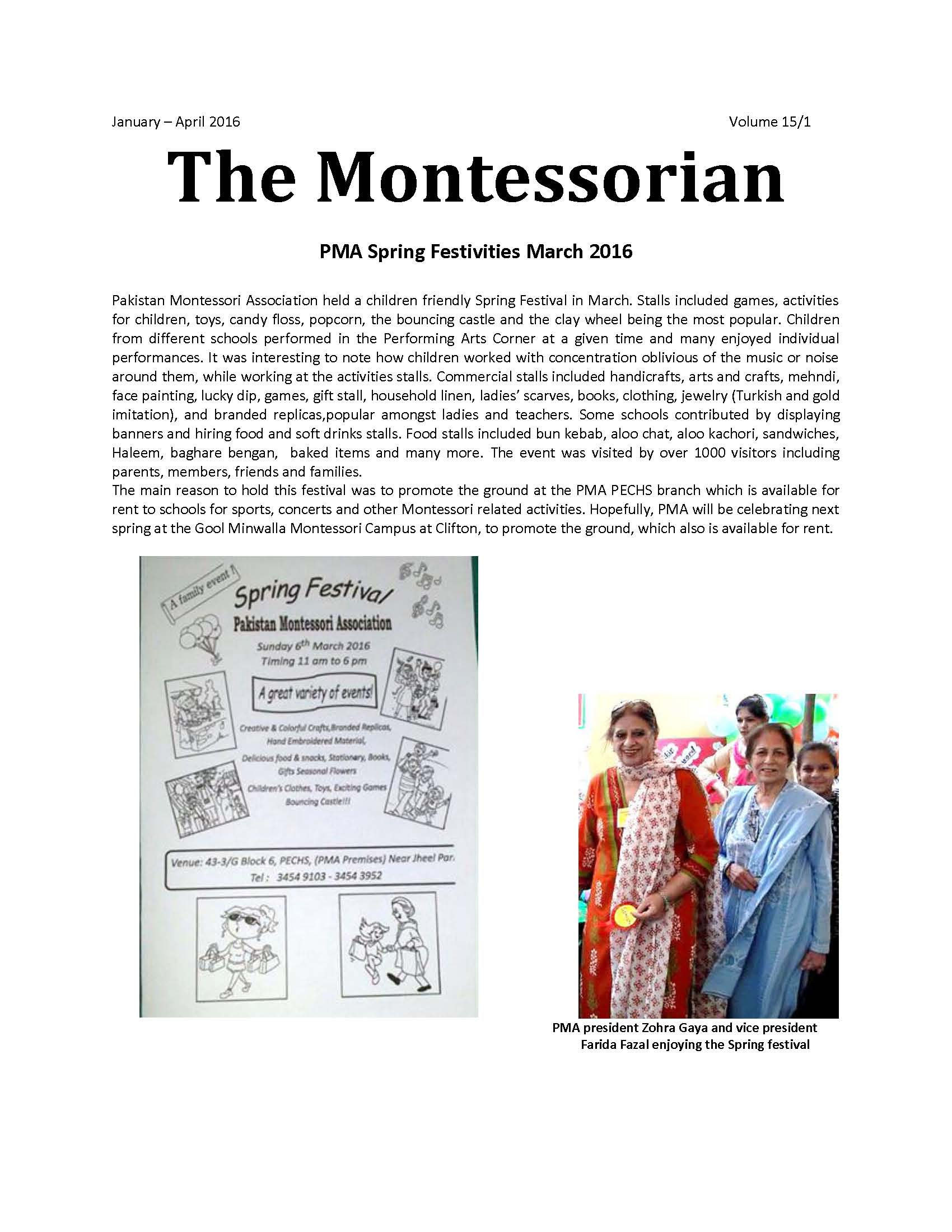 Montessorian_Jan-Apr_2016_Page_1