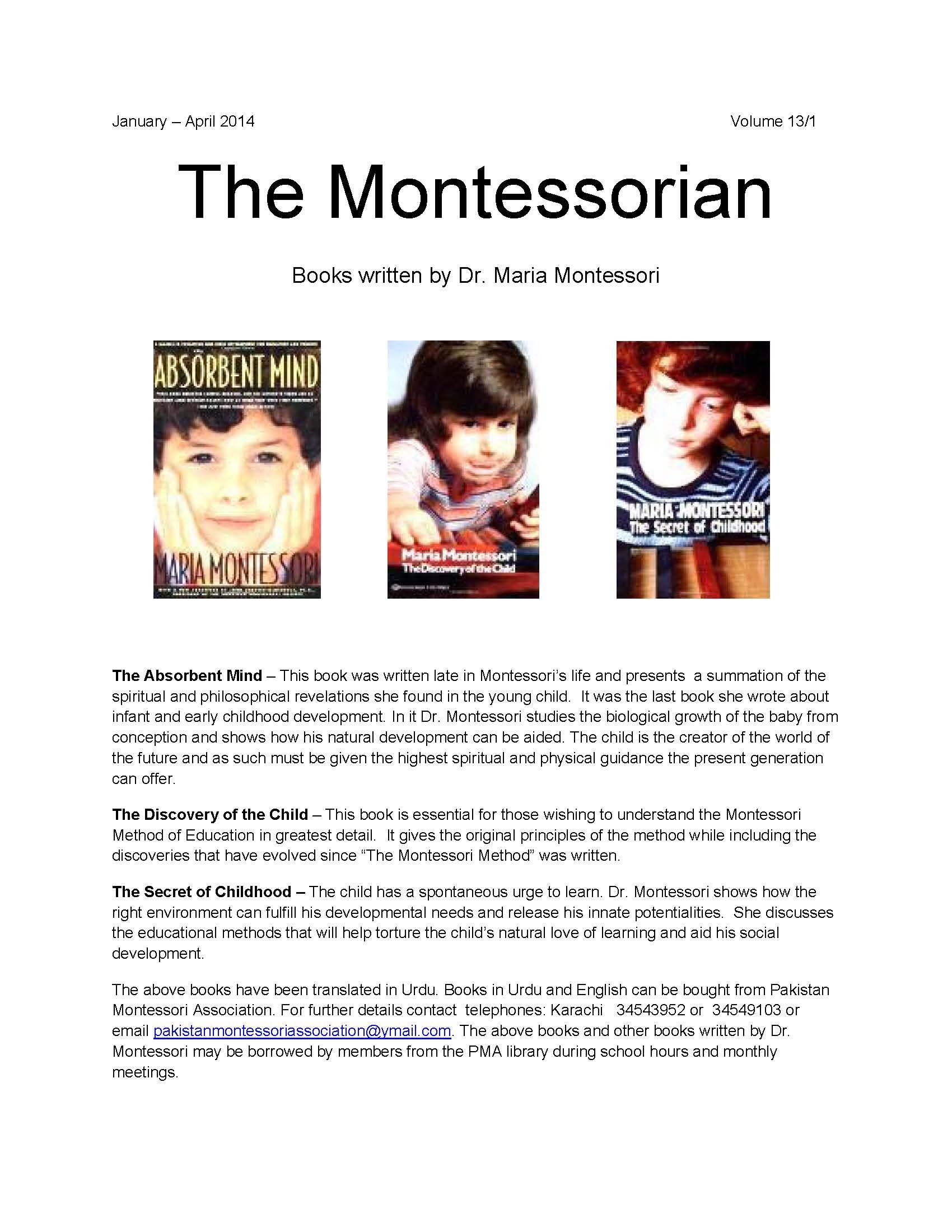 Montessorian_Jan-April_2014_Page_1