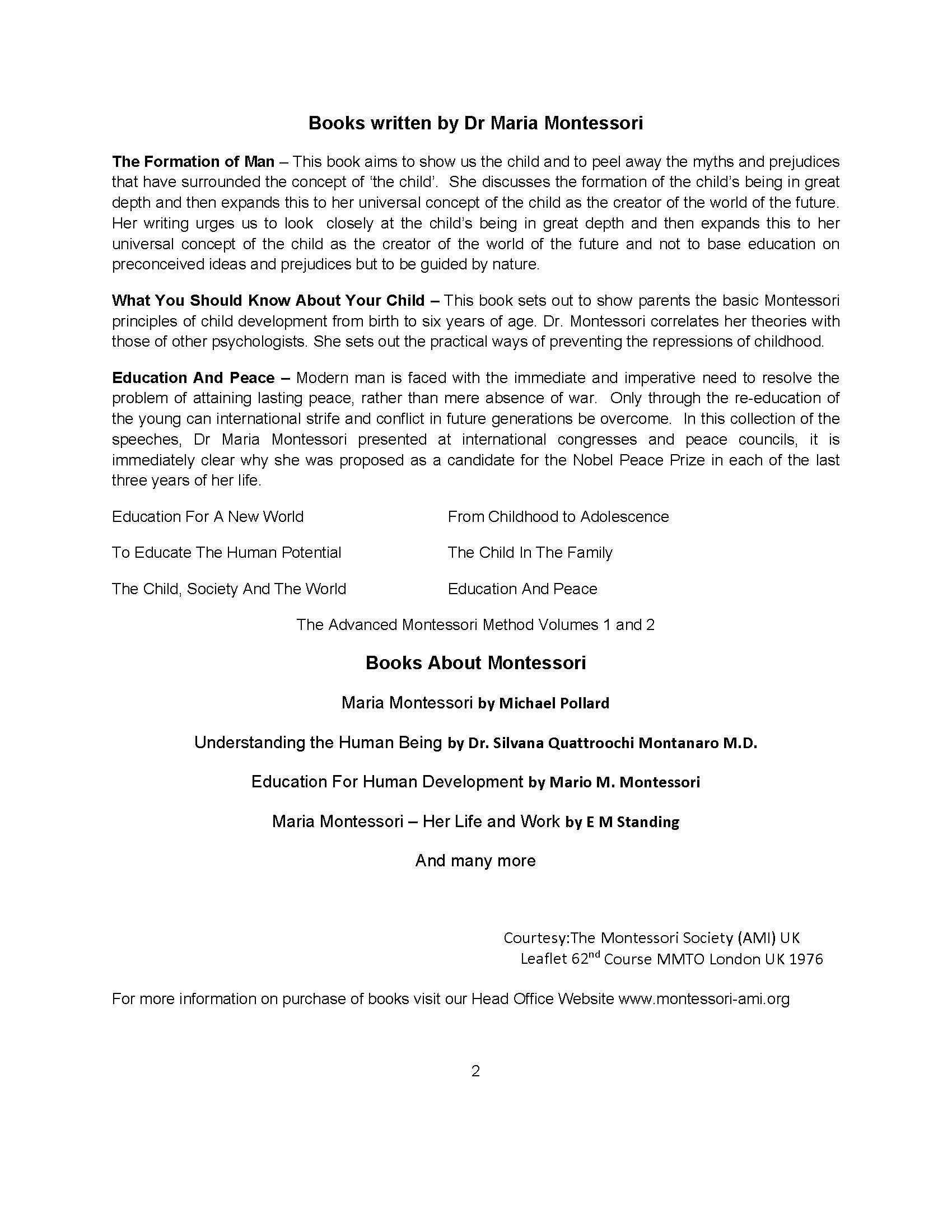 Montessorian_Jan-April_2014_Page_2