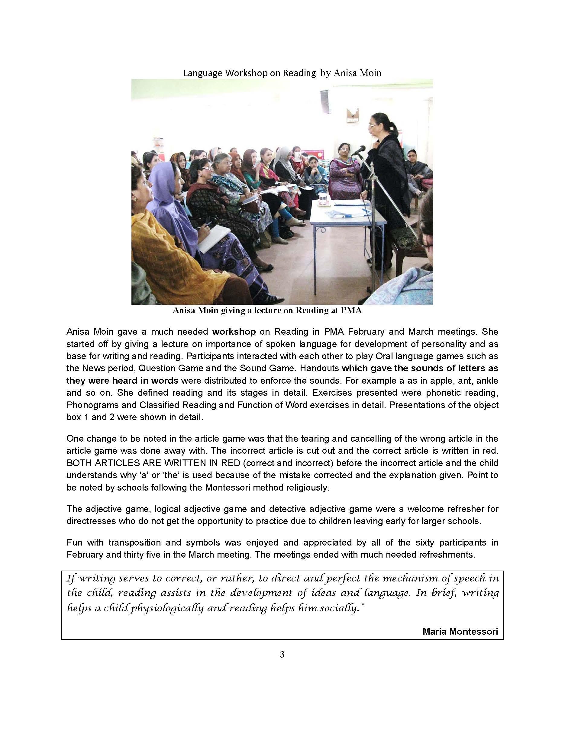 Montessorian_Jan-April_2014_Page_3
