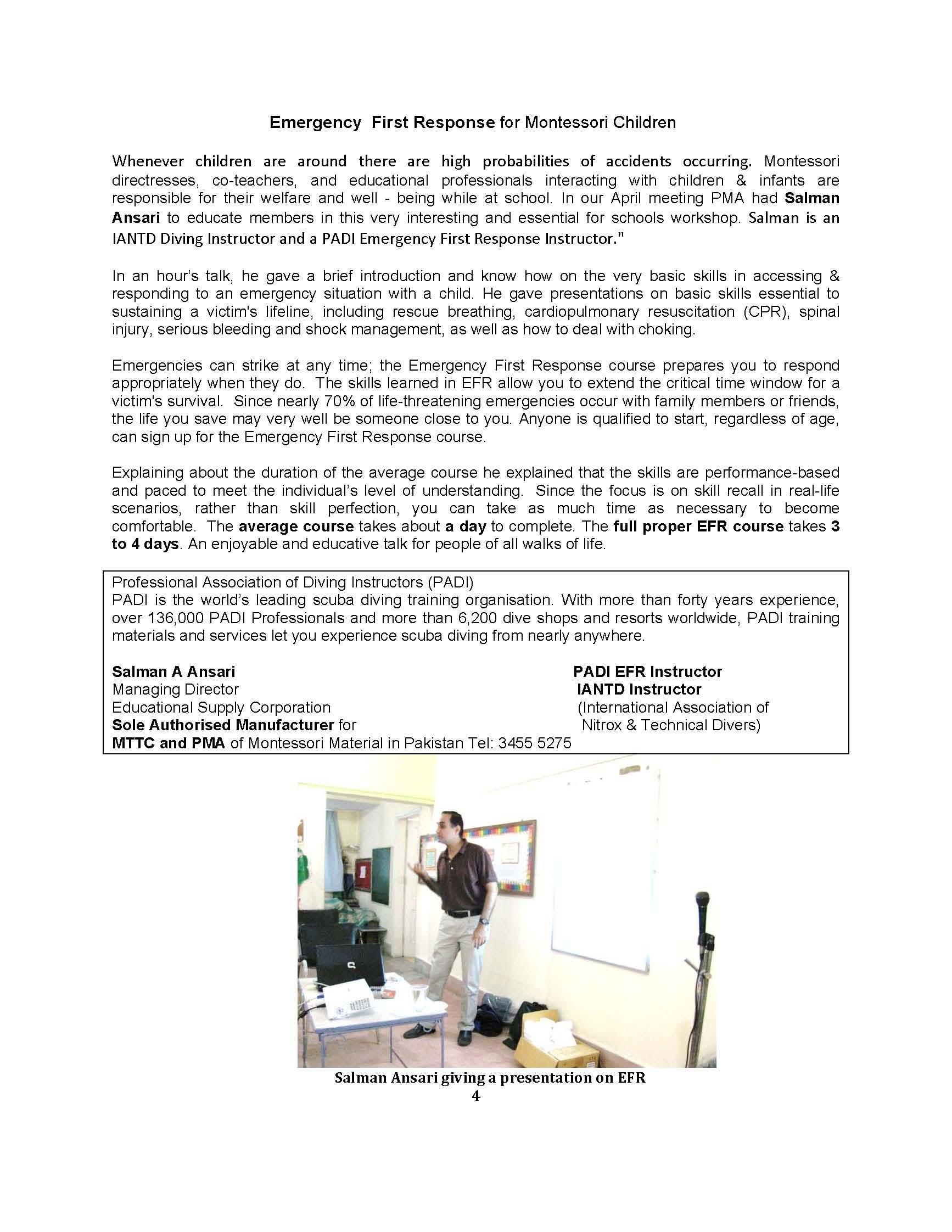 Montessorian_Jan-April_2014_Page_4