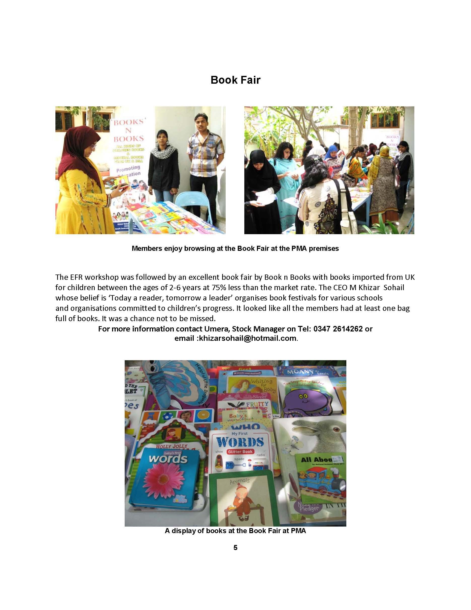 Montessorian_Jan-April_2014_Page_5