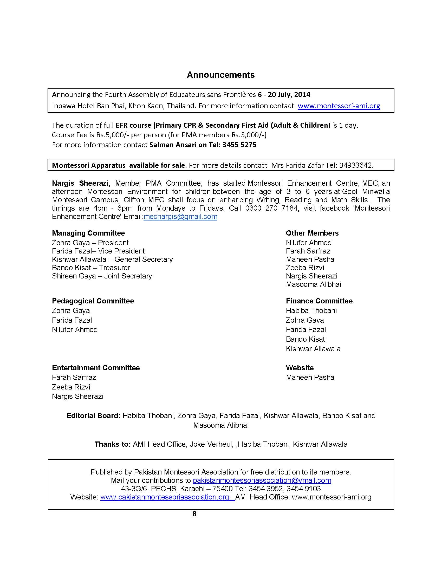 Montessorian_Jan-April_2014_Page_8