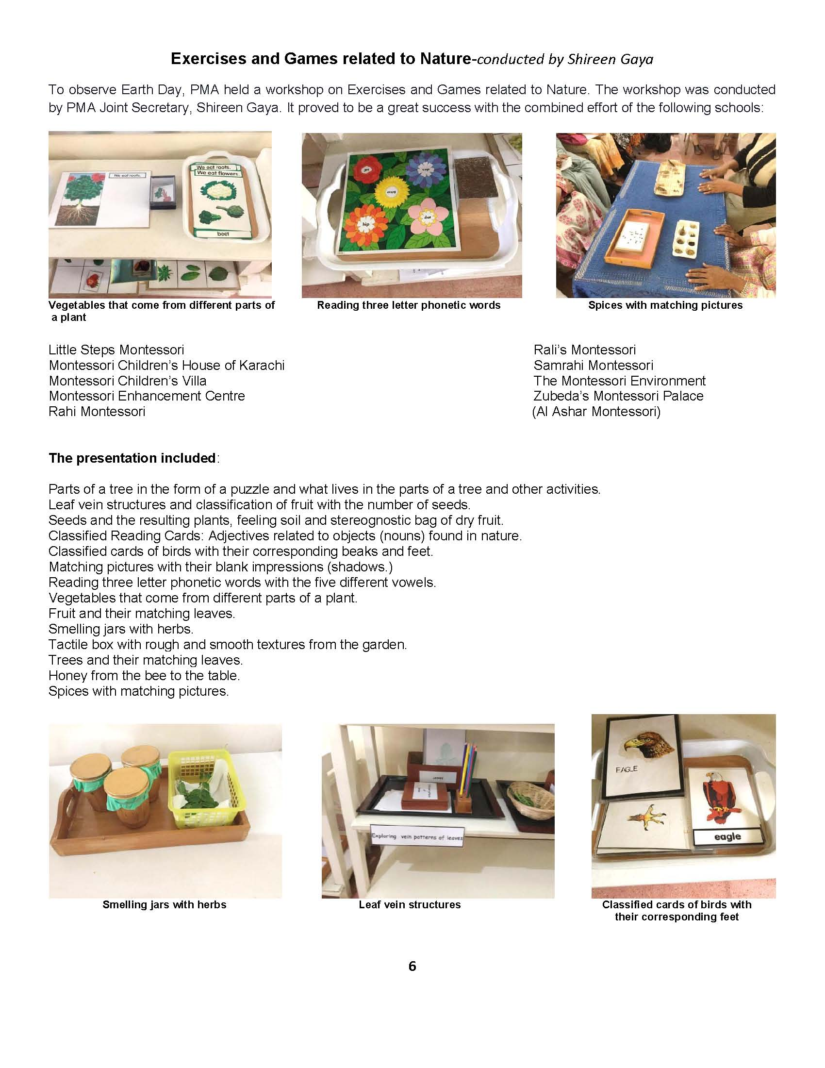 Montessorian_Jan-April_2015_Page_6